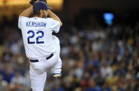 Dodgers Preview: What to Expect in Upcoming Miami Series